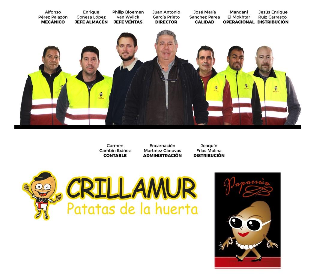equipoo-crillamur